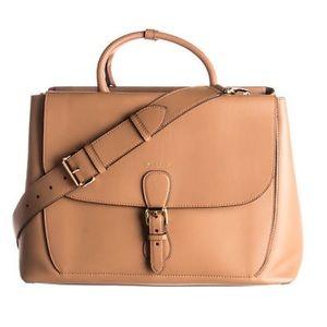 Gorgeous Burberry Bag 👜